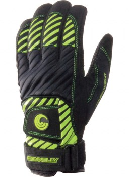 2015_connelly_glove_tournament_mens__45712.1414520005.600.600