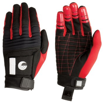 connelly-classic-wakeboard-gloves-2017-black-red