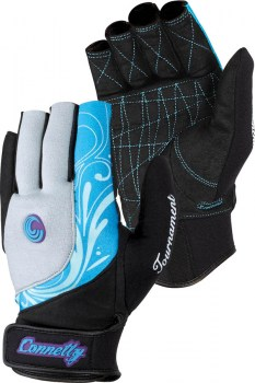 connelly_womens_tournament_waterski_gloves_2012