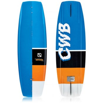 Wakeboard_CWB_Re_52dfe7cd0d05e.jpg